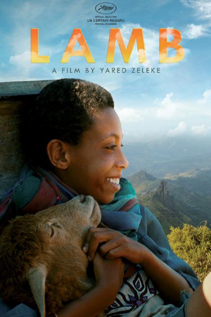 Best Foreign Film