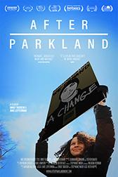 After Parkland - 11/23 @ 2:30 PM