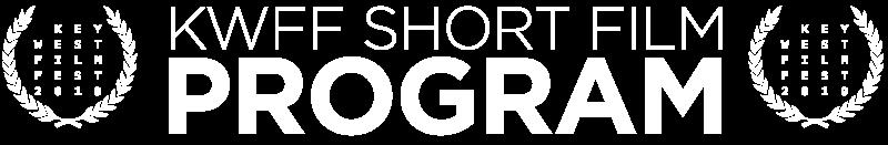 KWFF Short Film Program