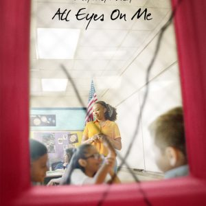 123alleyesonme-poster