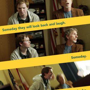 Dad Jokes-poster