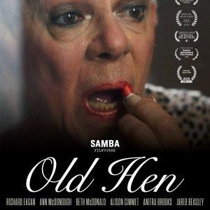 OLDHEN-poster