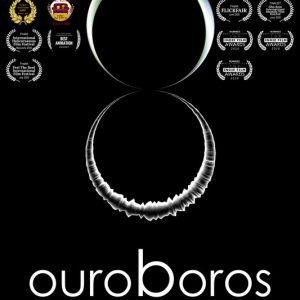 OUROBOROS-poster