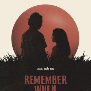 RememberWhen-poster