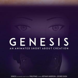 genesis-poster