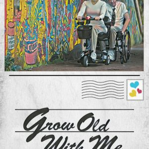 grow-old-with-me-poster