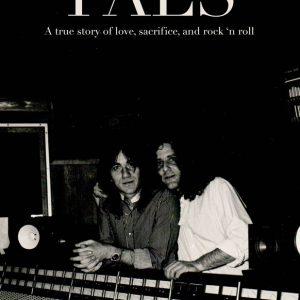 pals-poster